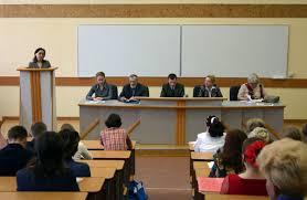 МарГТУ Кафедра философии При кафедре философии успешно действует аспирантура по социальной философии На данный момент защищено 4 докторские и 12 кандидатских диссертаций