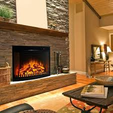 vent free fireplace insert installation ventless gas home depot propane with er ventless gas fireplace