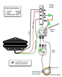 telecaster wiring diagrams 5 way switch wiring diagram wiring 5 way switch on ss tele ultimate guitar