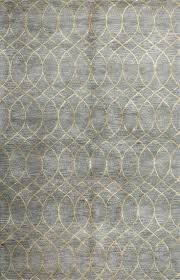 what is a table tufted rug what does hand tufted wool rug mean chic hand tufted rugs for at hadinger area rug gallery nationwide what is