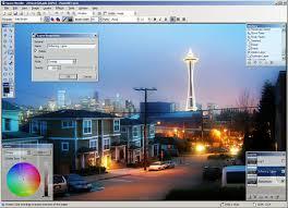 Paint Net Templates The 16 Best Free Adobe Photoshop Alternatives For Mac Windows