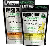 Equine Joint Supplement Comparison Chart Dasuquin Advanced Soft Chews Dasuquin Com