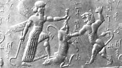 epic of gilgamesh essays epic of gilgamesh essay essay on animal husbandry essay for more epic hero essay conclusion