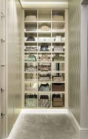 walk in closet furniture. Go To Previous Slide. Next View All Images Walk In Closet Furniture