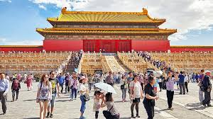 transit visa exemptions in china 24