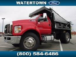 2018 ford dump truck. fine 2018 2017 ford f750 dump truck watertown ma  121770877  commercialtrucktradercom on 2018 ford dump truck h