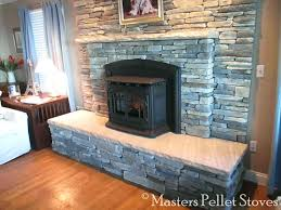 cost to convert fireplace to gas converting gas fireplace to wood