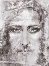 poems and essays divinity of christ jesus christ is the  divinity of christ 1 jesus christ is the eternal son of god communication is at the heart of reality