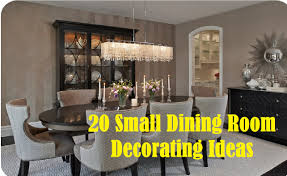 decorating ideas dining room. Contemporary Decorating Inside Decorating Ideas Dining Room E