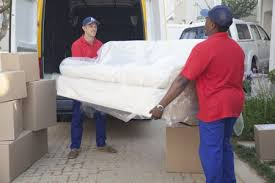 In Home Furniture Movers Best Hire Movers Or Move Yourself How Best To Move Your Home