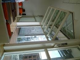 singular glass garage doors for patios glass garage doors for patios wall glass patio doors