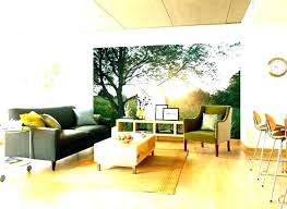 full size of large wall decorating ideas above couch dining room decor living a big for