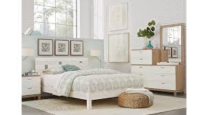 White Bedroom Sets for Sale