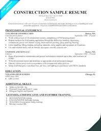 general laborer resume skills 9 10 labourer resume australia soft 555 com