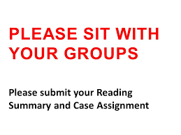 essay writing examples in english ks3