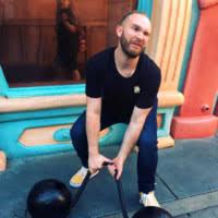 Alexander Litty - Senior Software Engineer - Adobe   LinkedIn