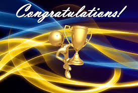 Image result for congratulation