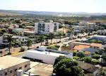 imagem de Campo Verde Mato Grosso n-11