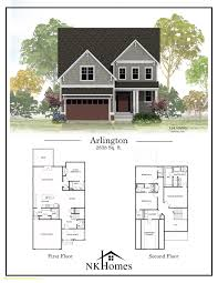 bungalow home plans inspirational small house plans fresh design