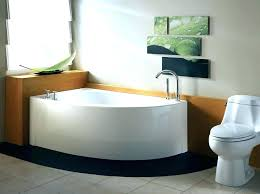 Image Short Related Post Acscorpinfo Soaking Bath Tubs Copper Bathtub Copper Soaking Tub Custom Copper