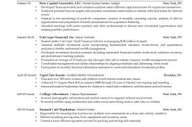 Full Size of Resume:wonderful Resume Generator Wonderful Sorority Resume  Example Sample Resumes Horrible Resume ...