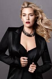 Kate elizabeth winslet cbe /ˈwɪnzlɛt/ (born 5 october 1975) is an english actress. Kate Winslet S Favorite Things Kate Winslet S Beauty Secrets