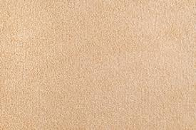 beige carpet texture. new carpet texture. bright beige flooring as seamless background. royalty-free stock image - storyblocks texture c