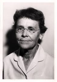 The Nobel Prize | Women who changed science | Barbara McClintock
