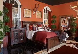 Solid Wood Bedroom Furniture Uk White Solid Wood Bedroom Furniture Uk Home Attractive