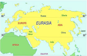 World Map Europe And Asia World Map Europe Asia Africa Tendeonline Info