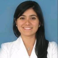 """70+ """"Brenda Vergara"""" profiles   LinkedIn"""