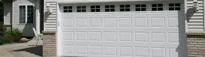 insulation for garage doorResidential  North Central Door Company
