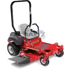 big dog mowers prices. big dog mowers c-142 prices t