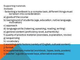 listening skills essay essay on listening skills s architects