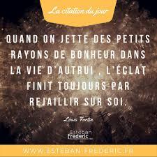 La Citation Du Jour Bon Dimanche Esteban Frederic فيسبوك
