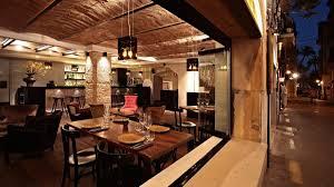Koa Bar & Restaurant, Palma de Mallorca