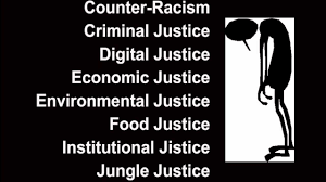 Criminal Justice Definition Detroit Justice A Unifying Definition Of Justice Hiphop Version