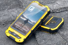 Rugged Cell Phones Top 5 Most Heavy Duty Mobile Phones for Field