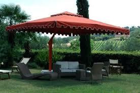 cantilever patio umbrellas cantilever umbrella royal cantilever patio umbrellas sams club