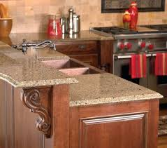 quartz cambria countertops