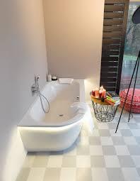 Darling New Duravit - Duravit bathroom