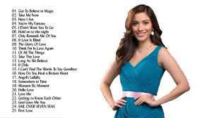 opm love songs 2016 opm love songs tagalog playlist 2016 youtube Wedding Love Songs Tagalog Wedding Love Songs Tagalog #13 best tagalog wedding love songs