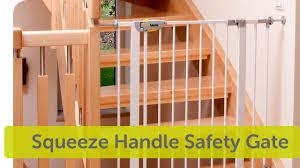Die treppe ohne setzstufen | die treppen ohne setzstufen. Stiegen Und Treppen Eine Oftmals Unterschatze Gefahr Fur Babys