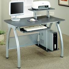 corner desk office max. Medium Size Of Officemax Home Office Furniture Desk Interesting Max Corner