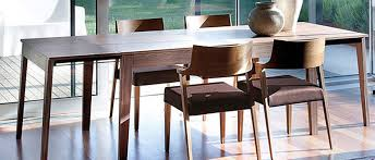 city schemes contemporary furniture. modern dining tables by domitalia city schemes contemporary furniture 8