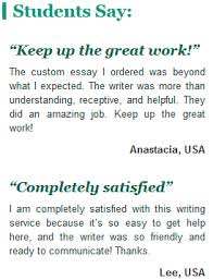 scholarship essay useful tips for writing a successful  scholarship essay useful tips for writing a successful scholarship essay