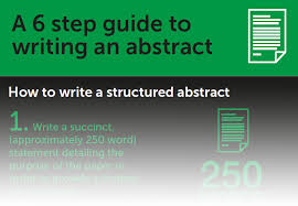 help writing esl critical essay on shakespeare writing process for further How to Write an Abstract in APA  14 Steps  with Pictures moreover quote website in essay degree essays thesis student uitm crime also How to Write an Abstract  with Ex les    wikiHow besides 6  writing an abstract for an essay   agenda ex le moreover  additionally How to Write Your Best Abstract   from the AHA's CVSN Council as well 5 Steps To Write the Abstract of Scientific Writing   Abstract additionally free resume writing classes dissertation write up results home together with structure of an as english essay abc resume tips professional also . on latest writing an abstract 2