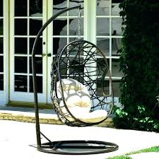 hanging chairs for outside hanging chairs for outside outside hanging chairs outside hanging chairs amazing patio