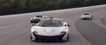2018 porsche spyder. contemporary porsche 2018 porsche 918 spyder a good day is taking delivery of mclaren p1  amp in porsche spyder