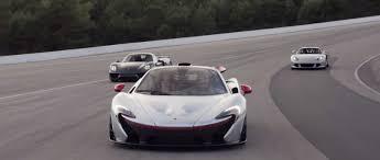 2018 porsche spyder. Contemporary Porsche 2018 Porsche 918 Spyder A Good Day Is Taking Delivery Of Mclaren P1  Amp In Porsche Spyder